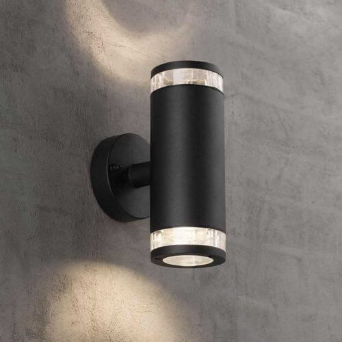 Outdoor Wall and Ceiling Lights